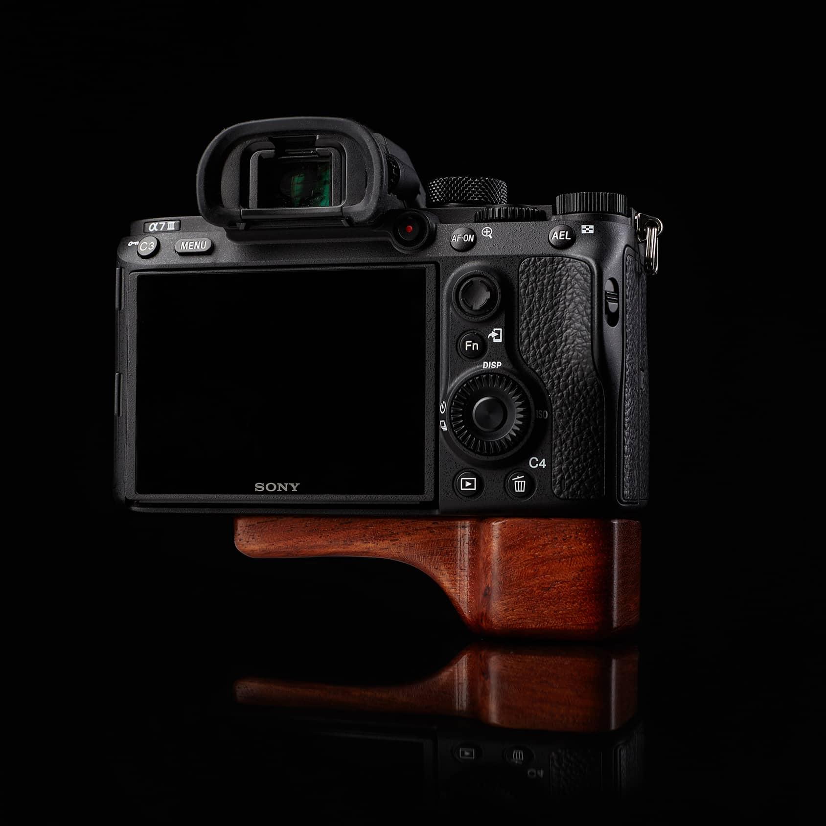 produktu-fotografavimas